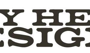 DHD Logo 14