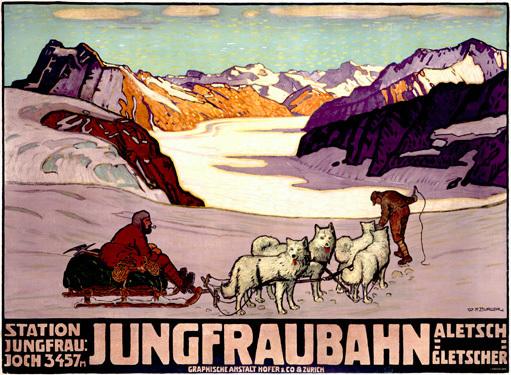 Jungfraubahn-Dog-Sled-Travel-0000-2630