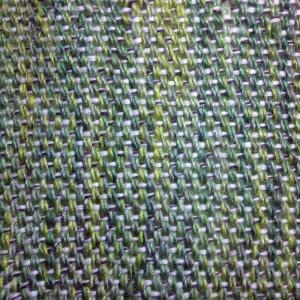 Weaving 06