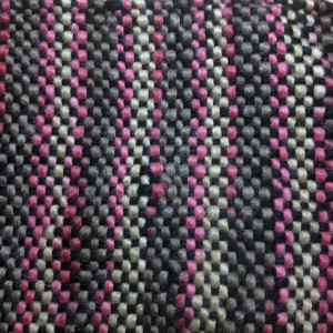 Weaving 15