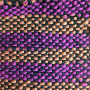 Weaving 19