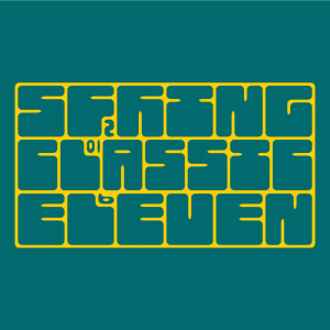 SPRING CLASSIC 11 05