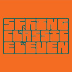 SPRING CLASSIC 11 06