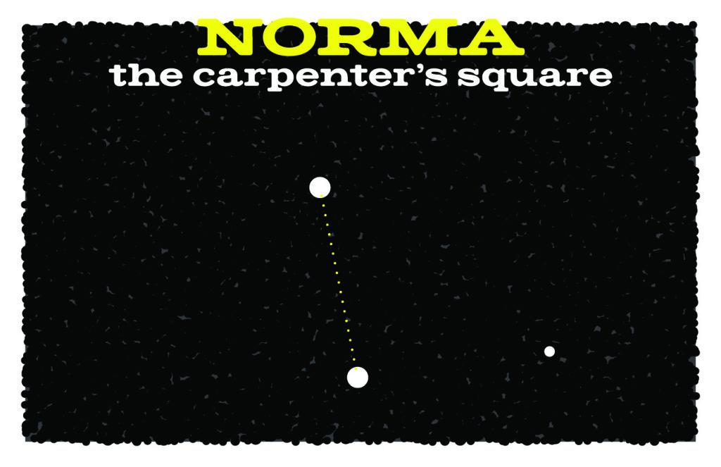 astronomical abecedary-15