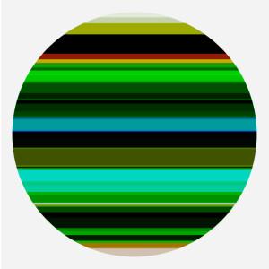 Celestial Spheres 01