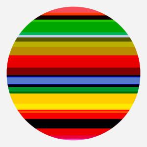 Celestial Spheres 02