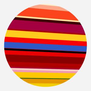 Celestial Spheres 03