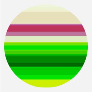Celestial Spheres 04
