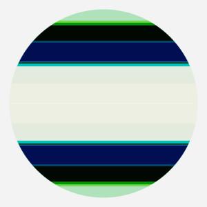Celestial Spheres 06