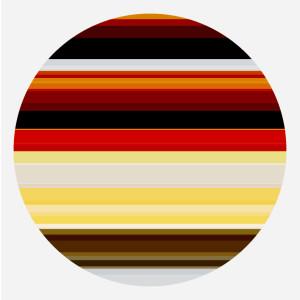 Celestial Spheres 07