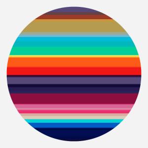 Celestial Spheres 08