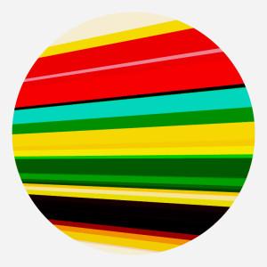 Celestial Spheres 09