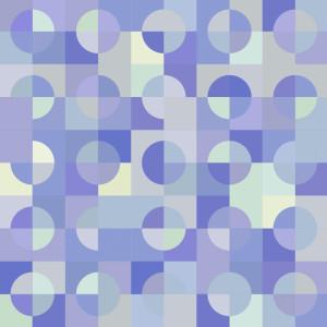Circle Quilts 02