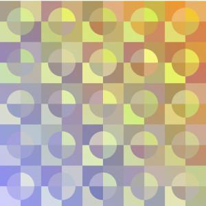 Circle Quilts 04