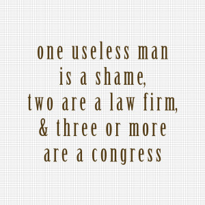 Congress 01