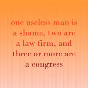 Congress 03