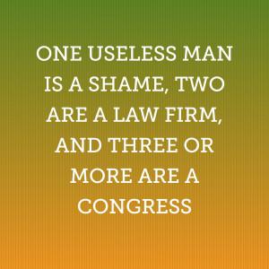 Congress 04