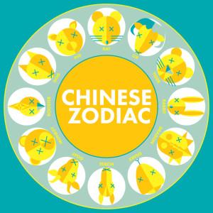 Dead Zodiac 2 13