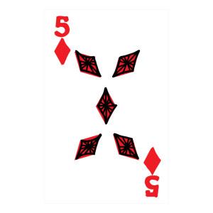 Diamonds 05