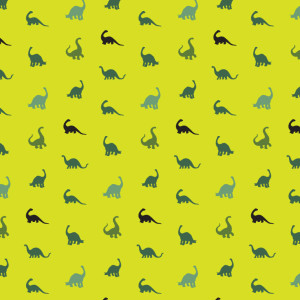 Dinosaur Patterns 04