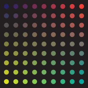 Dot Grid 03
