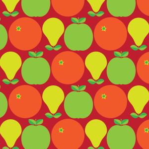 Fruity 02