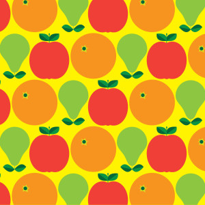 Fruity 05