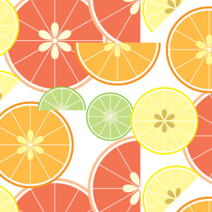 Fruity Patterns 2 01