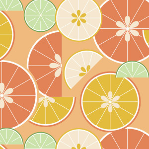 Fruity Patterns 2 02