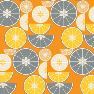 Fruity Patterns 2 03
