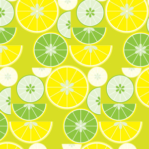 Fruity Patterns 2 04