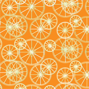 Fruity Patterns 2 06