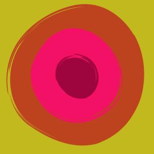 Kandinsky Tribute 01