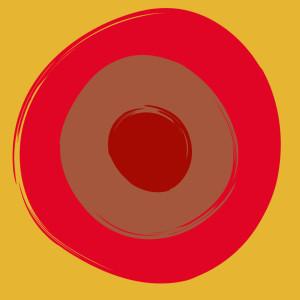 Kandinsky Tribute 06