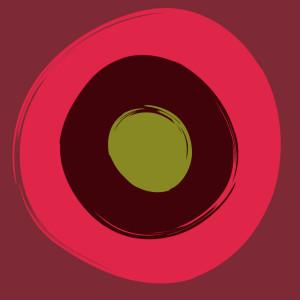 Kandinsky Tribute 07