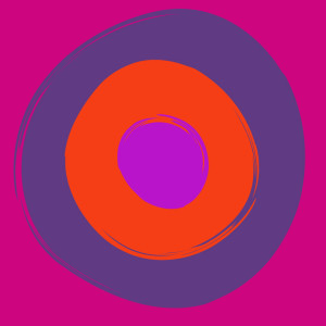 Kandinsky Tribute 15