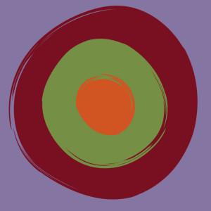 Kandinsky Tribute 16