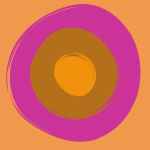 Kandinsky Tribute 17