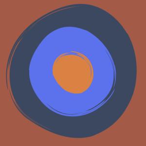 Kandinsky Tribute 20