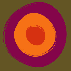 Kandinsky Tribute 22