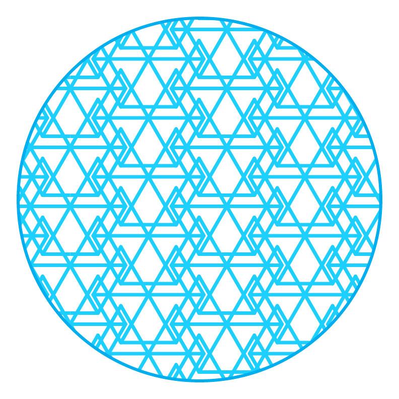 lattice patterns-02