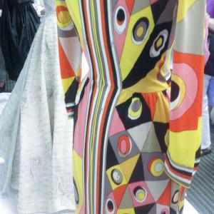 Phx Museum Fashion Salon 1