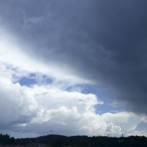 Storm Warning 3
