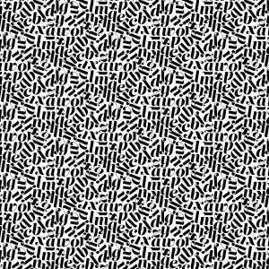 Typescramble 01