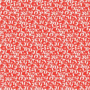 Typescramble 02