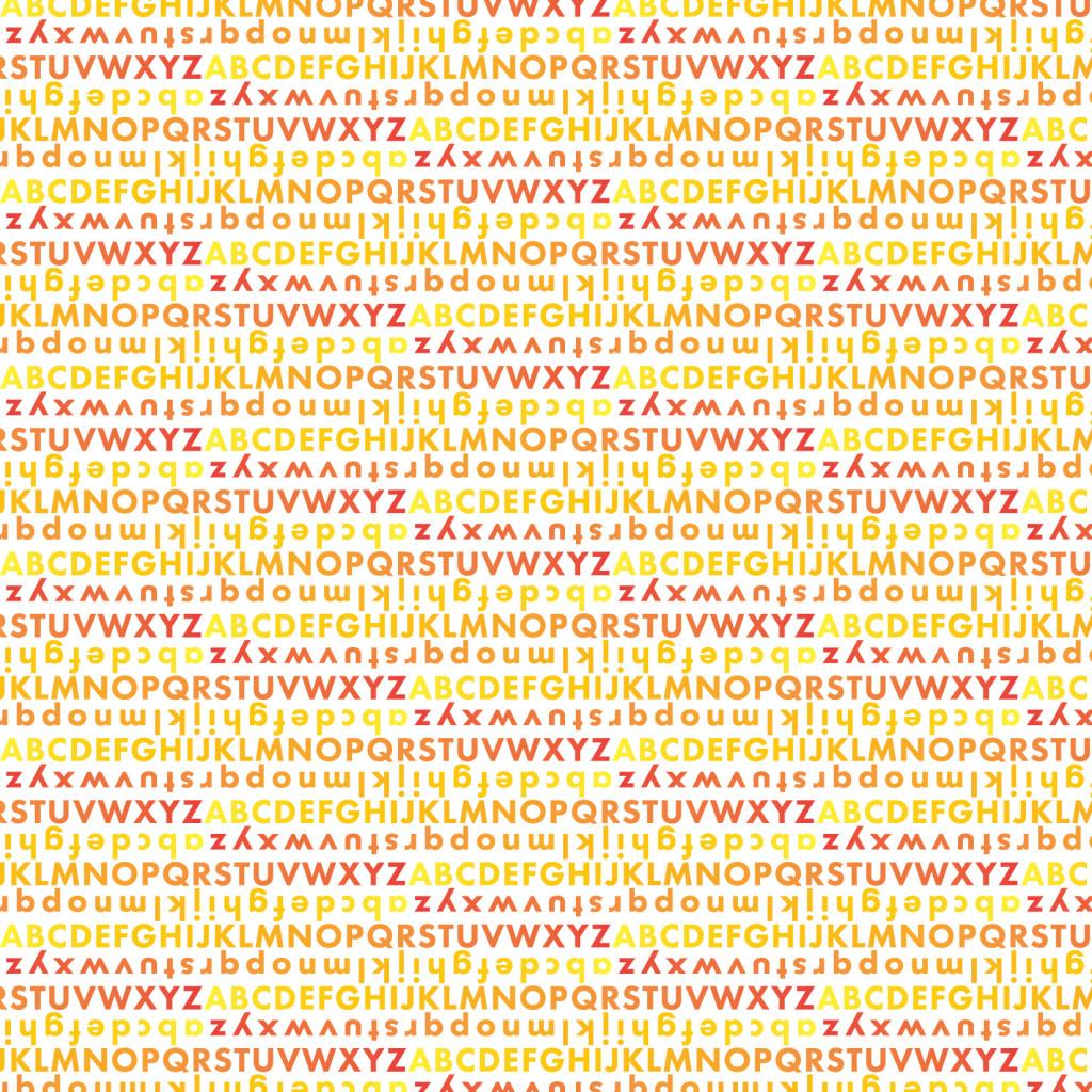 typescramble-03