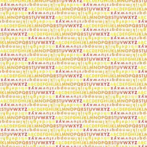 Typescramble 03