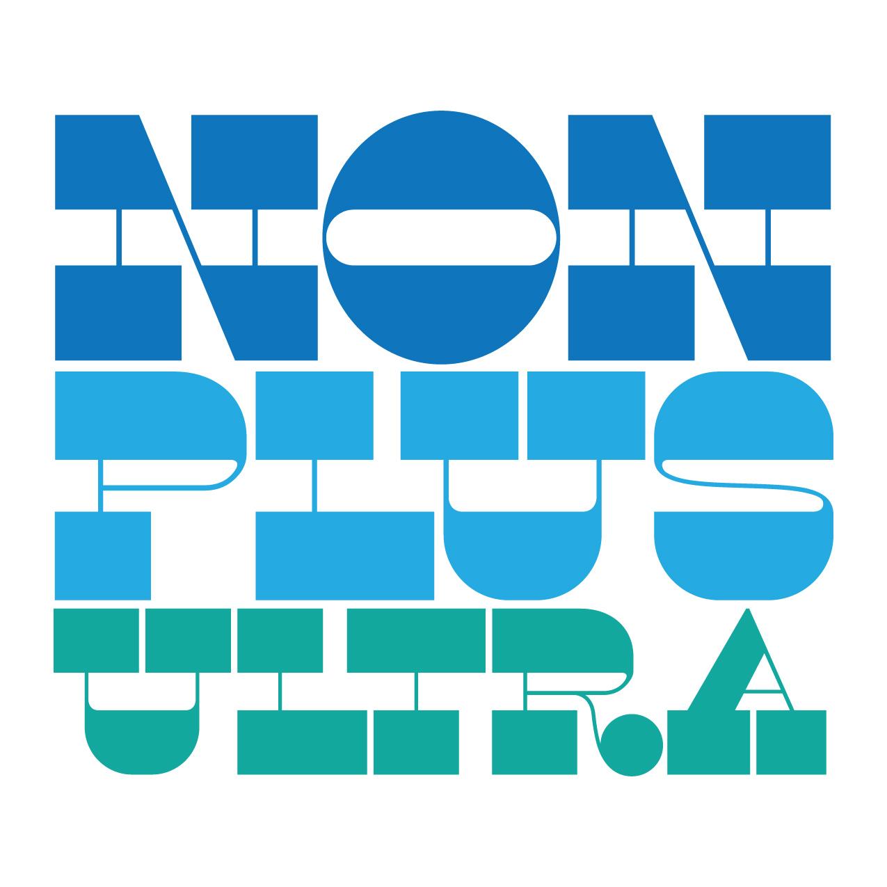 Non Plus Ultra 01