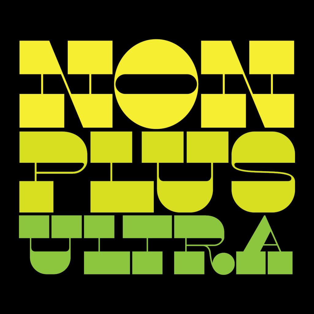 non plus ultra-02