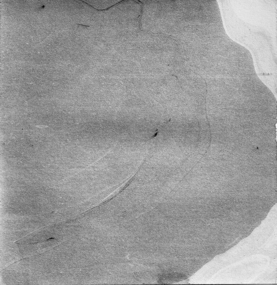 Suminagashi Paper Marbling Web 19